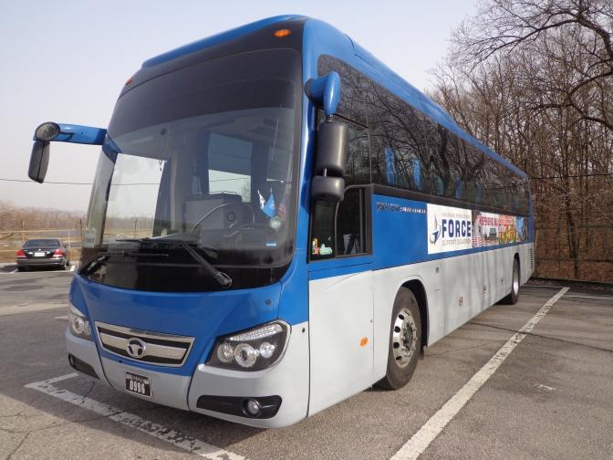 DSC01327