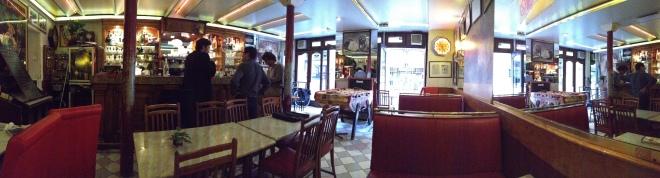 L'assignat,7 Rue Guenegaud, Paris, ile-de-France, 75006 France +33 6 33 091249